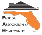 Florida Association of Homeowners